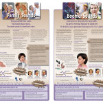 4-page-newspaper-insert_Page_2