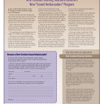 4-page-newspaper-insert_Page_3