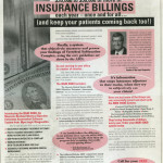 MSM500 Full Page ad