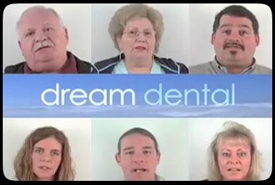 dream-dental