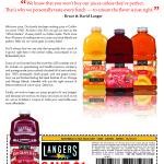 langer-juice-ad